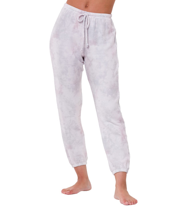 Onzie Weekend Sweatpant Joggers