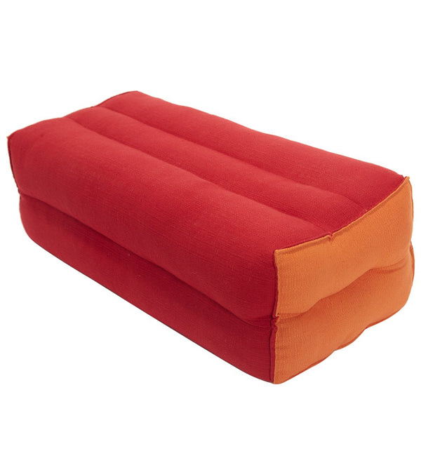 Zafuko Zafu Standard Meditation and Yoga Cushion