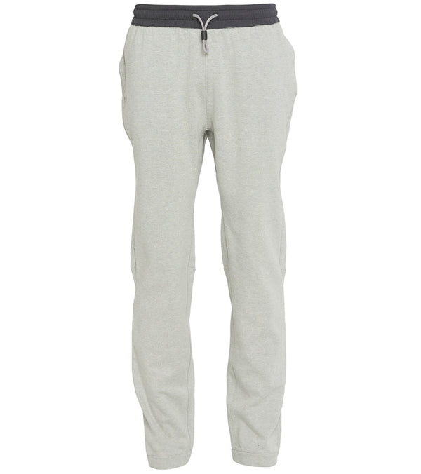 prAna Men's Theon Joggers