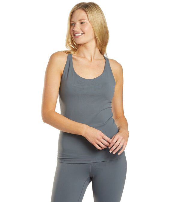 prAna Everyday Support Yoga Top