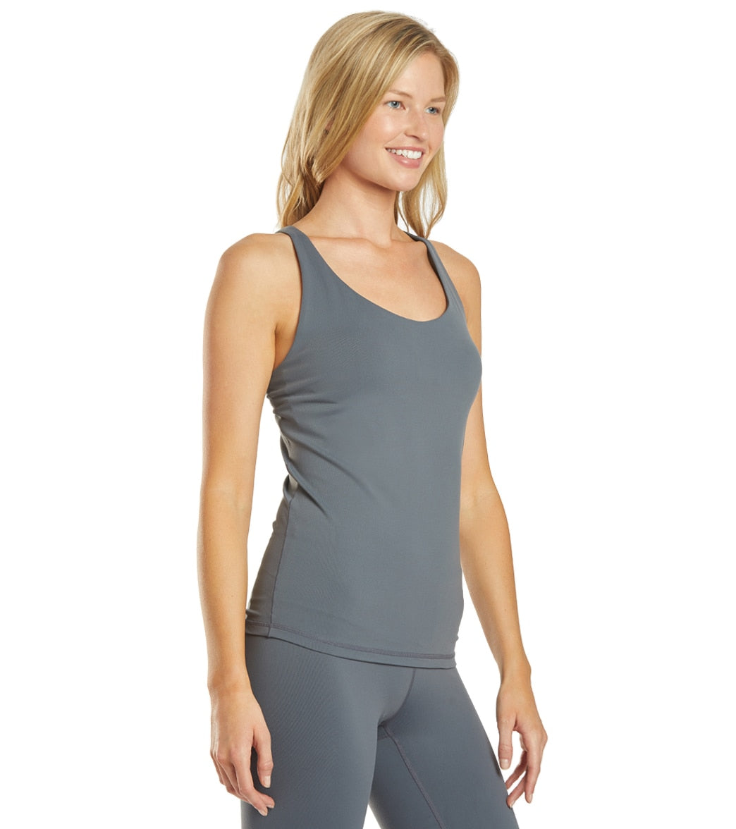Prana Everyday Support Yoga Top At Yogaoutlet Com Free Shipping