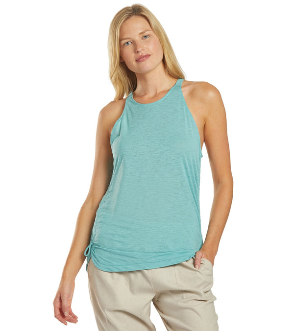 prAna Amata Yoga Top
