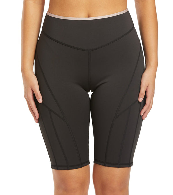 Free People Movement Step Up Yoga Bikeshorts