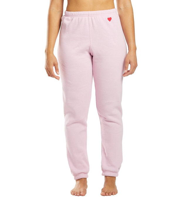 Spiritual Gangster Heart Sessions Sweatpants