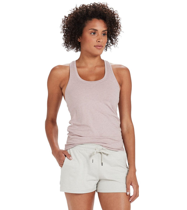 Vuori Lux Performance Yoga Tank