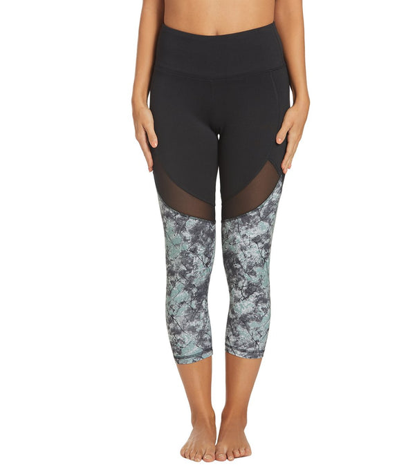 Balance Collection Marley 7/8 Yoga Leggings