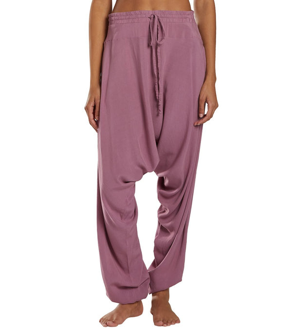 Buddha Pants Summer Flair Harem Pants