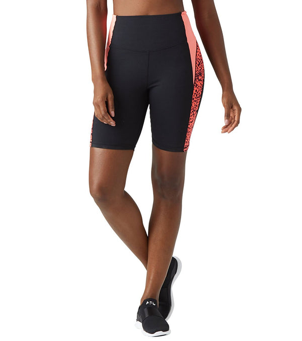 Glyder Curve Bike Shorts