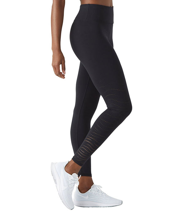Glyder Fierce Yoga Leggings