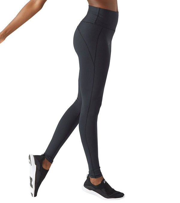Glyder Jubilant Yoga Leggings