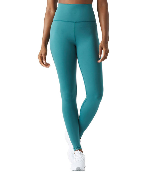 Glyder Pure Yoga Leggings