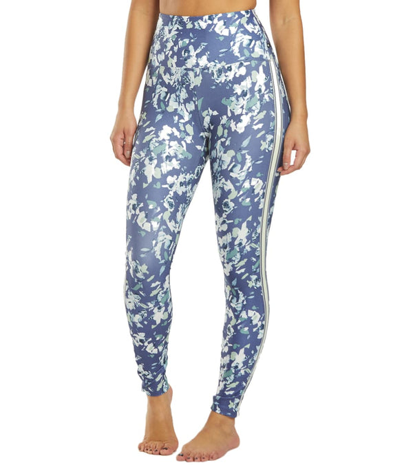 Marika Joanne Track Yoga Leggings