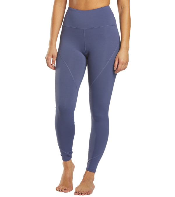 "Marika Viviana 27"" Yoga Leggings"