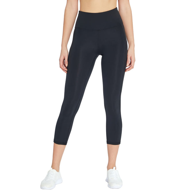 Marika Excel Yoga Leggings