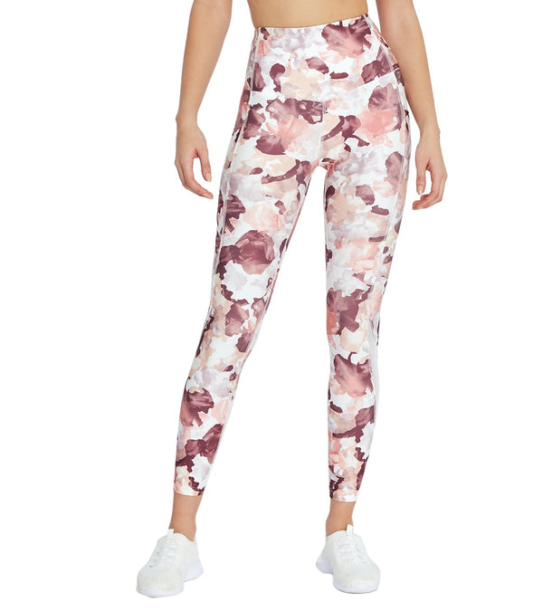 Marika Airbrush Yoga Leggings