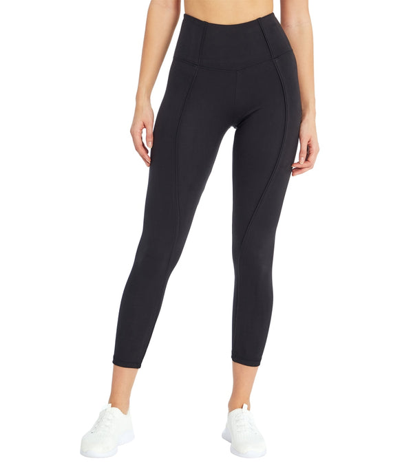 Marika Olivia Ankle Yoga Leggings