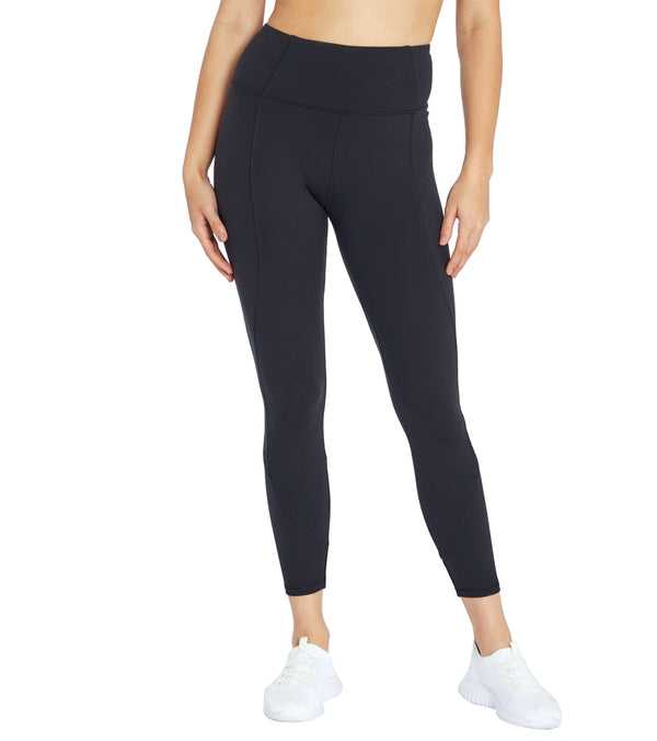 "Marika Zola 25"" Yoga Leggings"