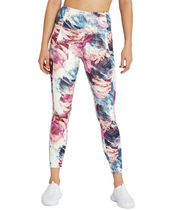 Marika Evelyn Ankle Yoga Leggings