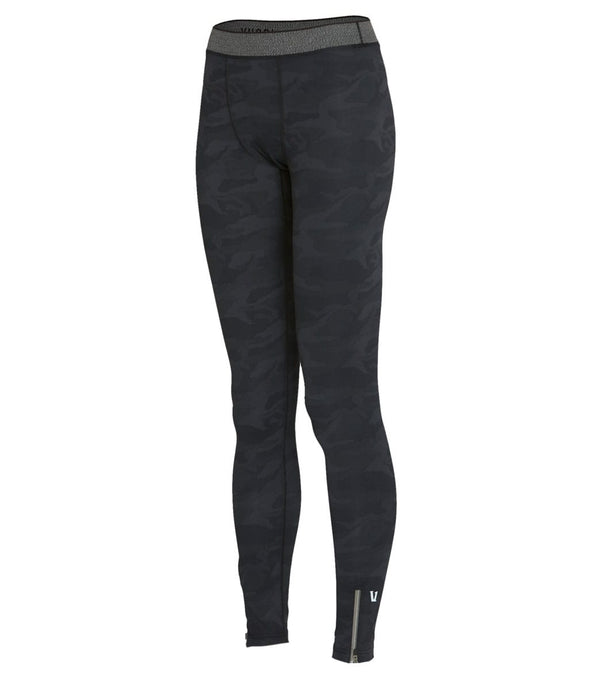 Vuori Limitless Compression Yoga Tights
