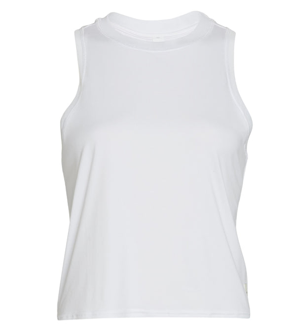 Vuori Energy Yoga Top