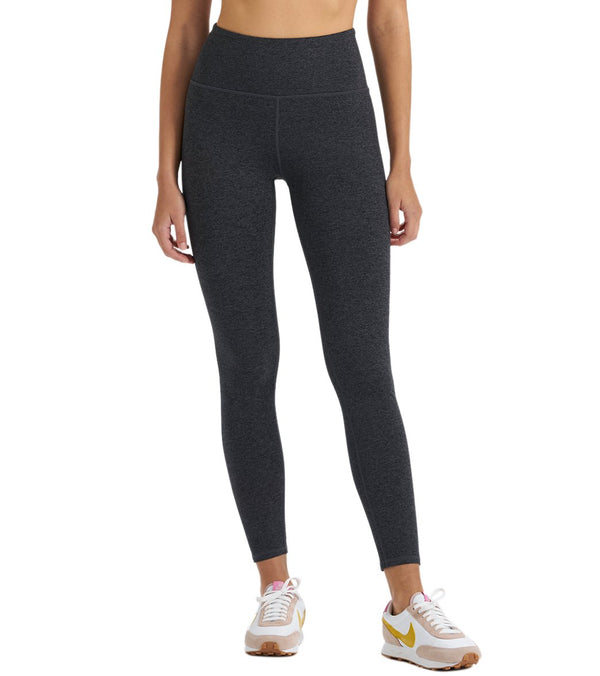 Vuori Clean Elevation Yoga Leggings