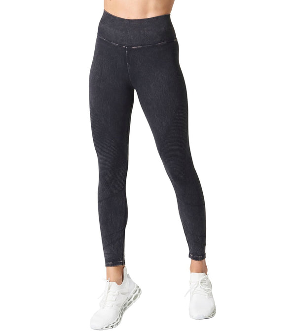NUX Shapeshifter 7/8 Yoga Leggings