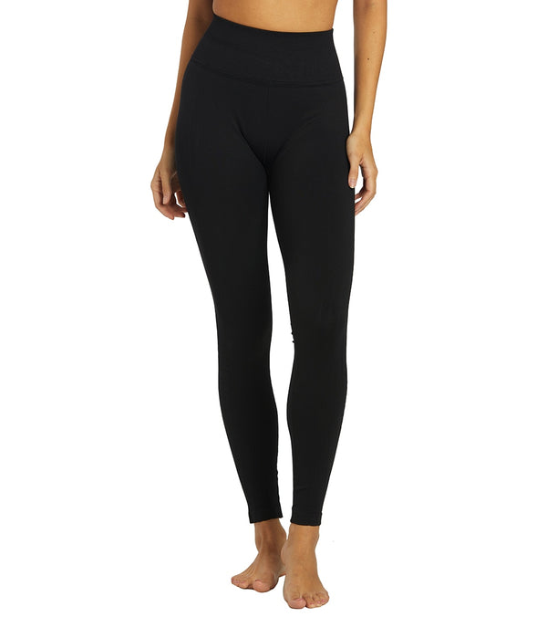 NUX High Waisted Mesa Yoga Leggings