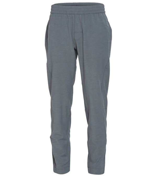 "prAna Men's West Edge 30"" Inseam Yoga Joggers"