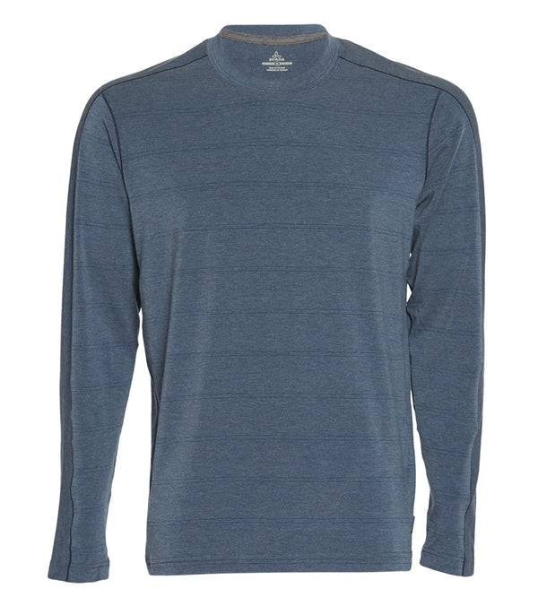 prAna Men's Watchtower Long Sleeve