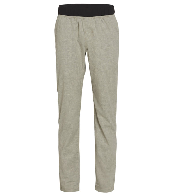 "prAna Men's Vaha 32"" Inseam Straight Yoga Pants"