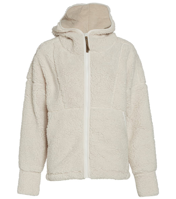 prAna Polar Escape Jacket
