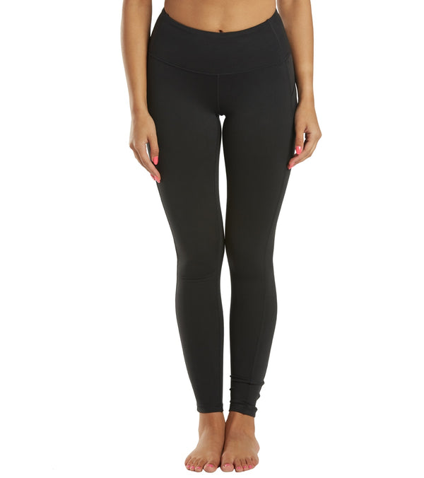 prAna Paiz Yoga Leggings