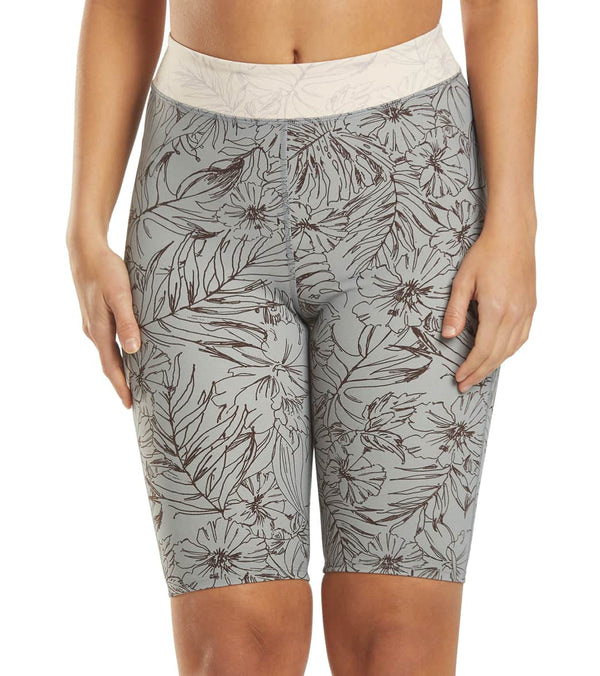 Free People Fired Up Biker Shorts