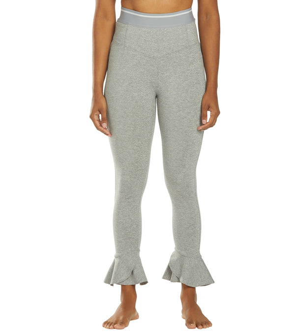 Free People Sanctuary Yoga Leggings