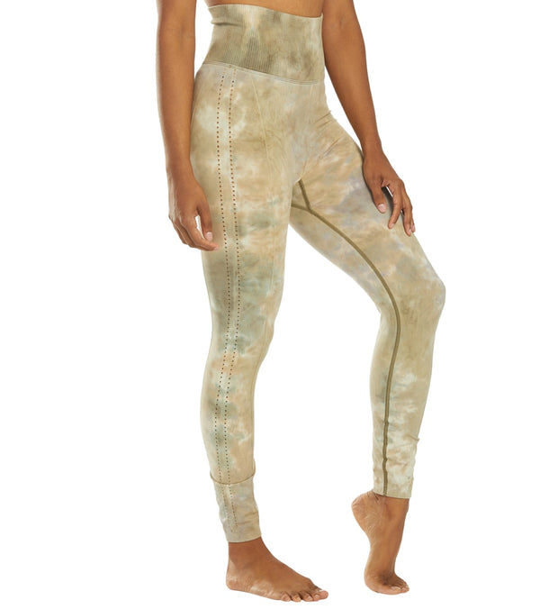 Free People Prisma Yoga Leggings