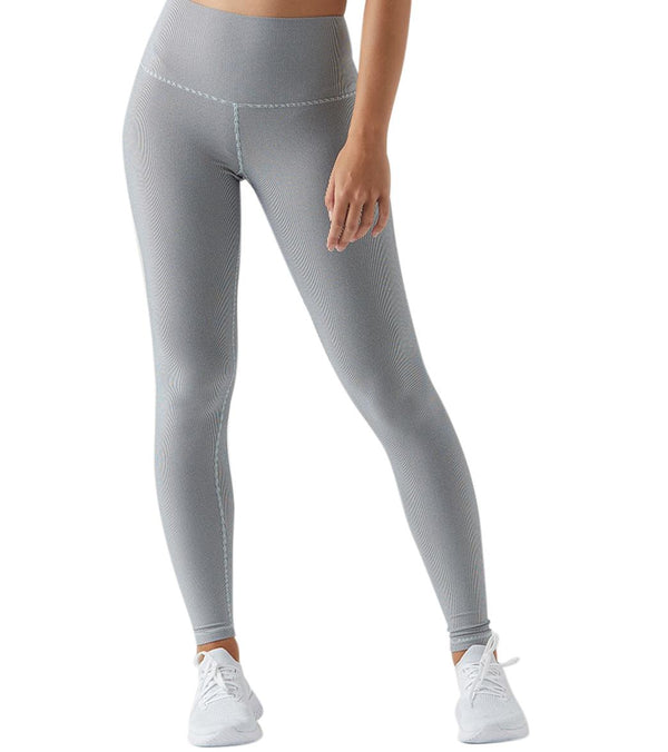 Glyder High Power II Yoga Leggings