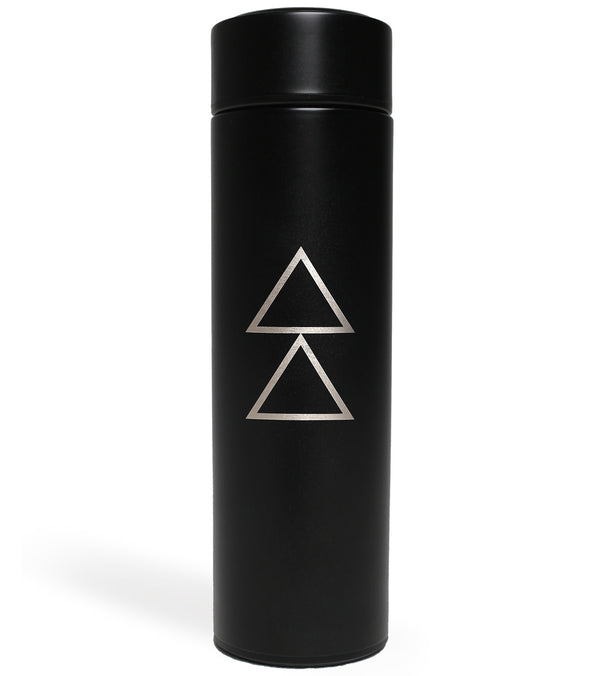 Yoga Design Lab Zoto Bottle
