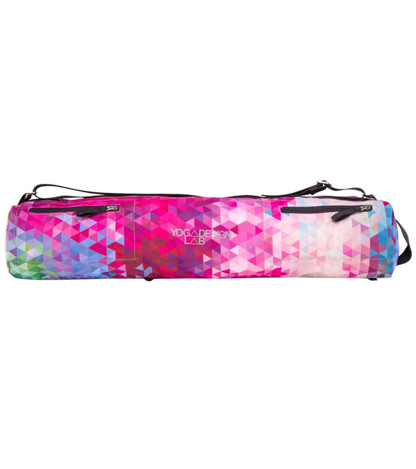 Yoga Design Lab Tribeca Mat Bag
