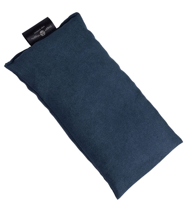 Hugger Mugger Peachskin Yoga Eye Pillow
