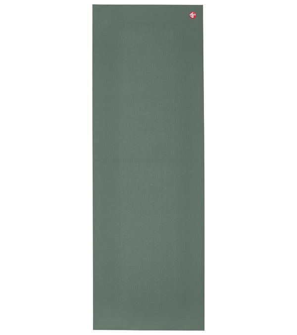 "Manduka PROlite Yoga Mat 71"" 5mm"
