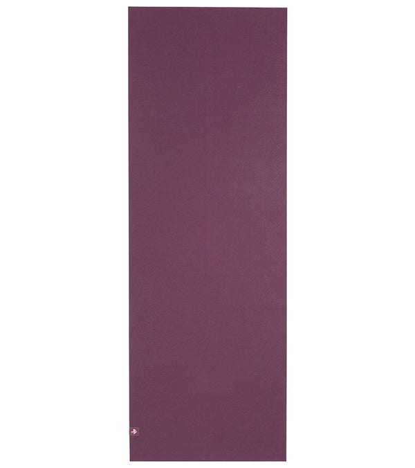 "Manduka eKO SuperLite Travel Yoga Mat 71"" 1.5mm"