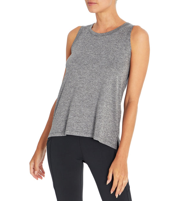 Balance Collection Kingsley Yoga Tank