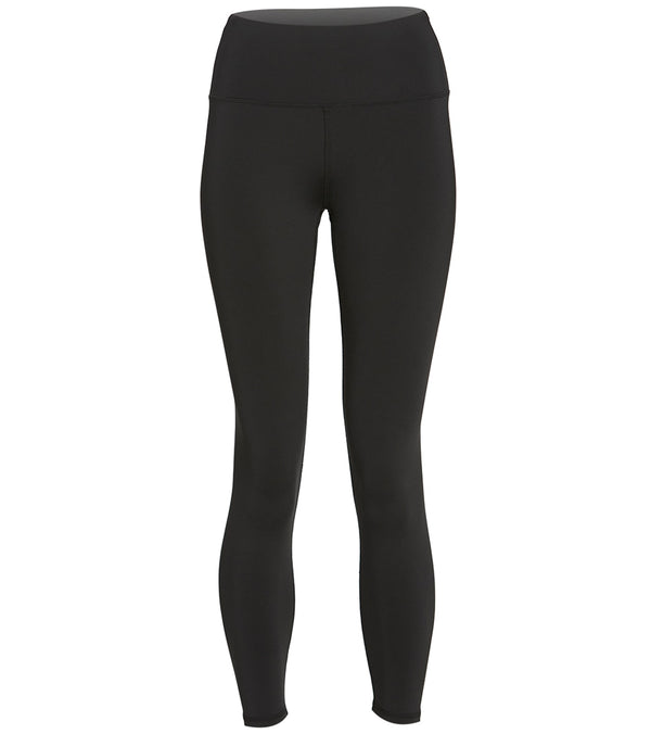 Balance Collection Align High Waisted Yoga Leggings