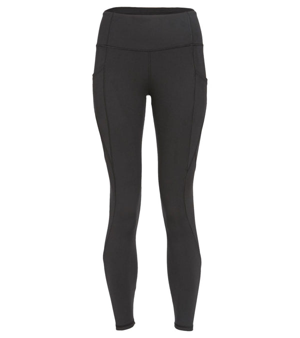 Balance Collection Lorena High Waisted Yoga Capris
