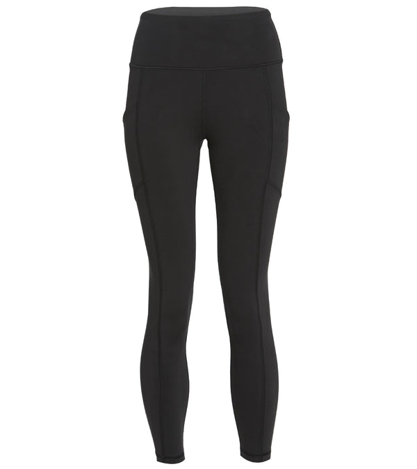 Balance Collection Contender Lux Yoga Capris