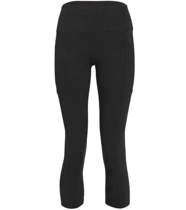 Balance Collection Eclipse Opatek Yoga Capris