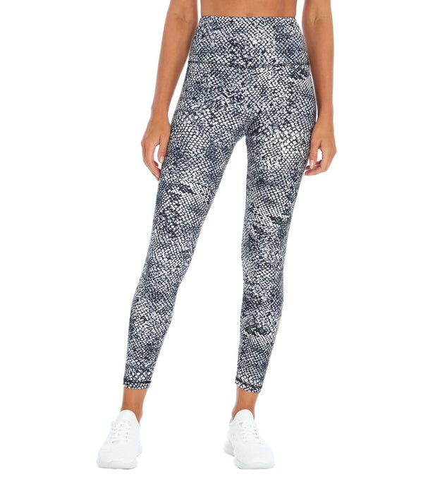 Balance Collection Contender Lux Printed Yoga Leggings