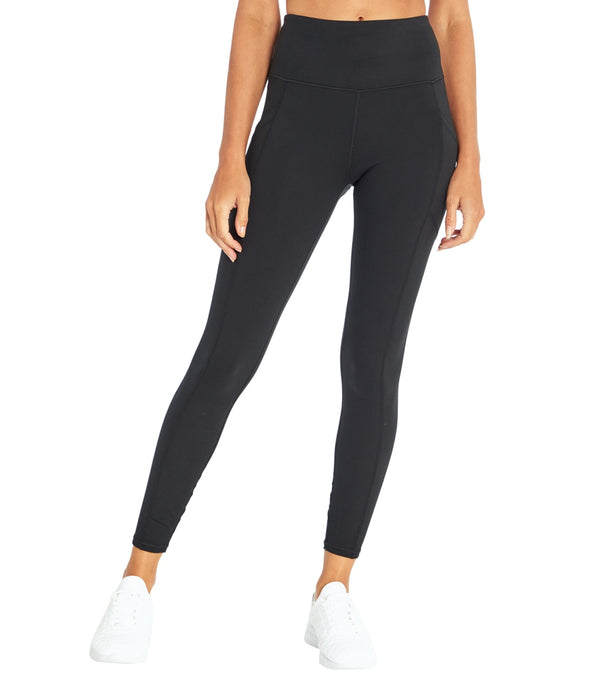 Balance Collection Eclipse Opatek Yoga Leggings