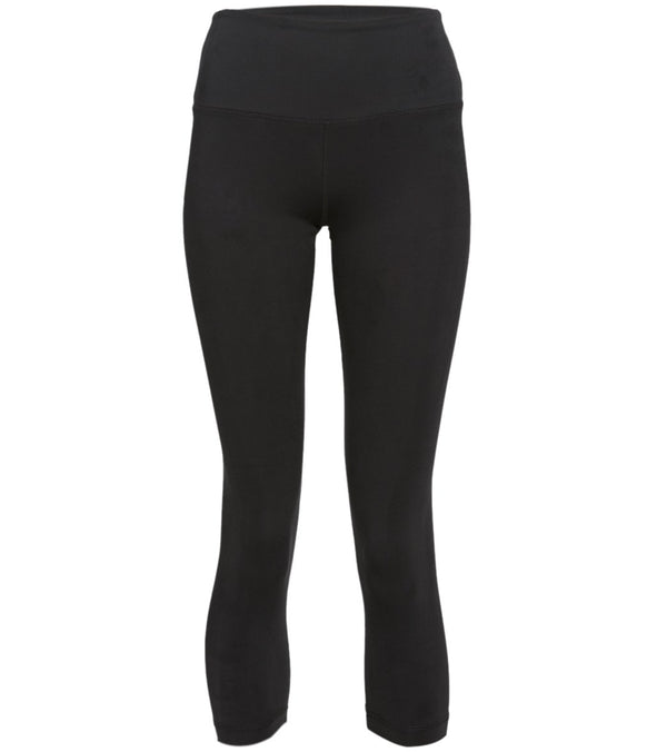 Balance Collection Easy Yoga Capris
