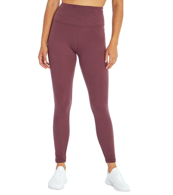 Balance Collection Easy Ankle Yoga Leggings